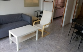 Alquiler de piso en Arona referencia 1161-a-pi