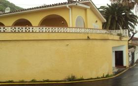 chalet en Los Realejos con 3 dormitorios