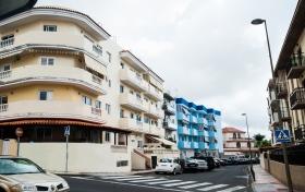 Ver las fotos y detalles, de piso en Adeje, Tenerife. ref.: 1173-v-pi