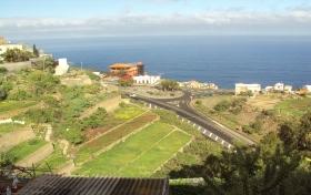 Ver las fotos y detalles, de chalet en La Guancha, Tenerife. ref.: 1174-v-ch