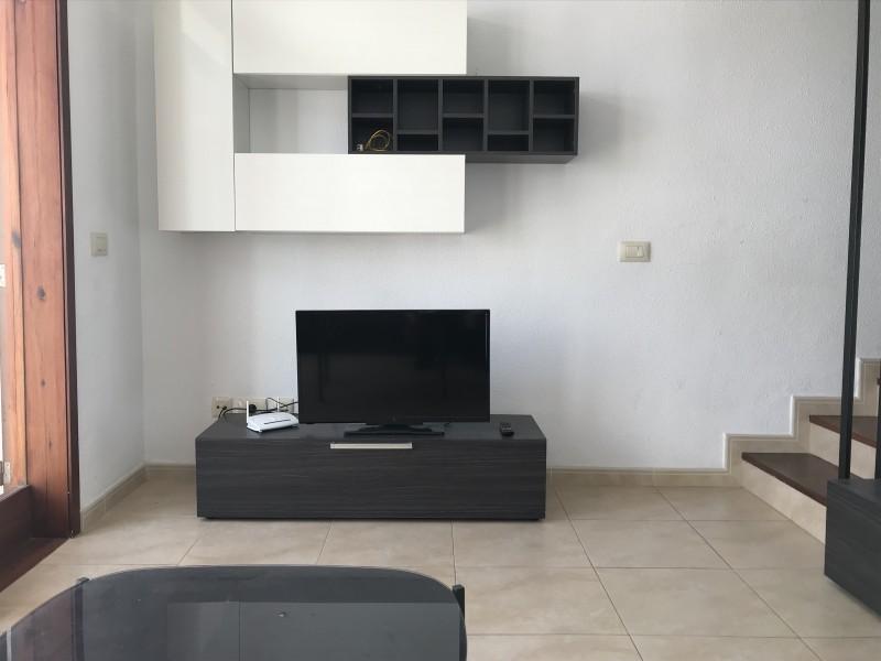 Se alquila apartamento vista 8 referencia=1185-a-ap
