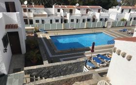 Ver las fotos y detalles, de apartamento en Adeje, Tenerife. ref.: 1185-a-ap