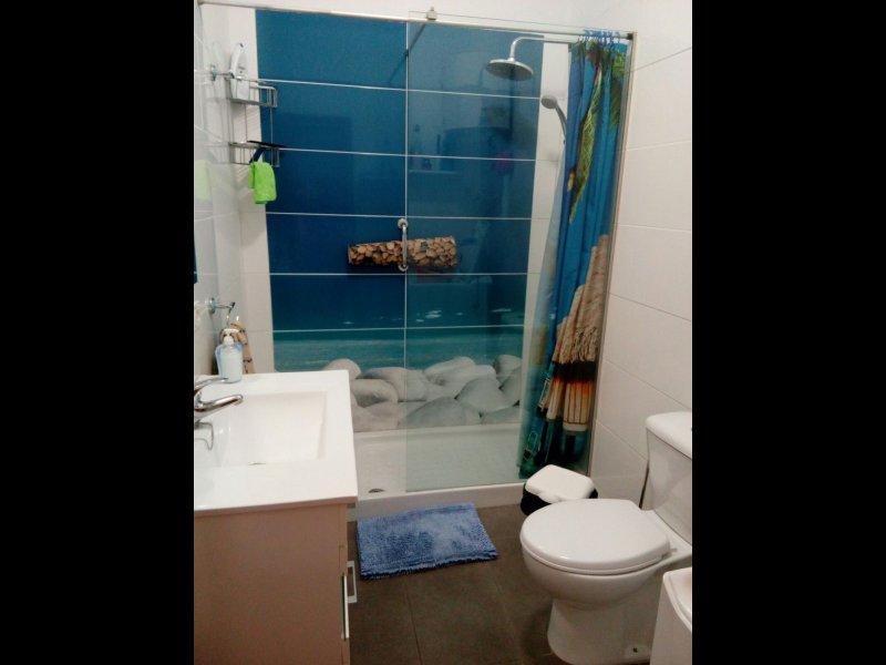 Se alquila apartamento vista 4 referencia=1186-a-ap