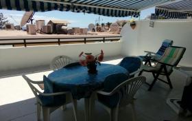 Alquiler de apartamento en Santiago del Teide referencia 1186-a-ap