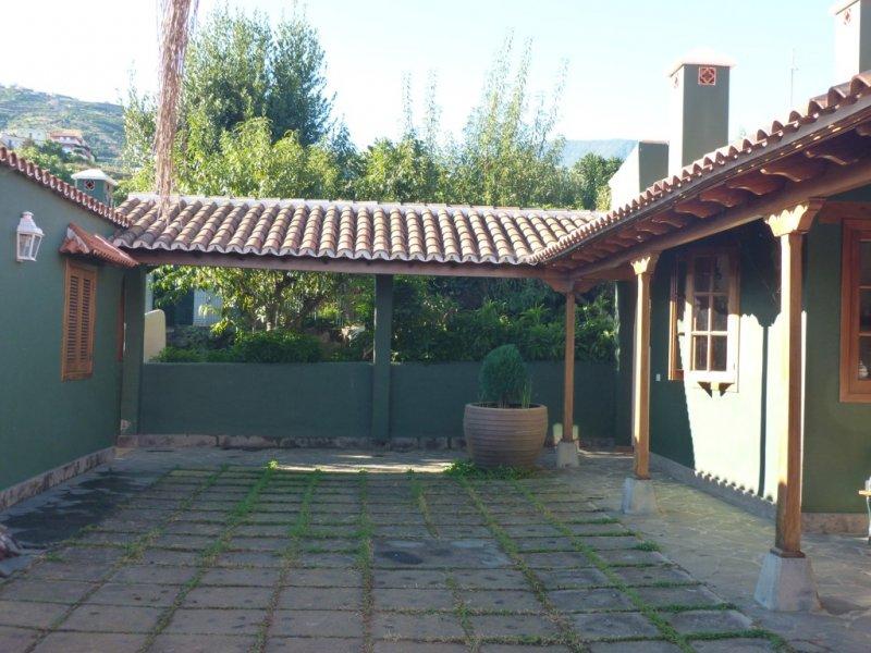 Se vende casa vista 2 referencia=1194-v-ca