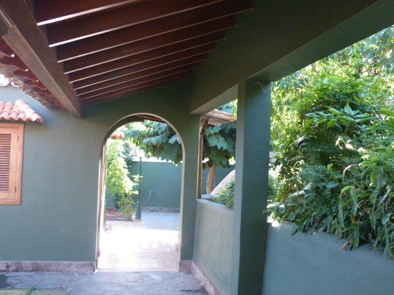 Se vende casa vista 3 referencia=1194-v-ca