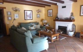 Ver las fotos y detalles, casa de  en La Orotava, Tenerife. ref.: 1194-v-ca
