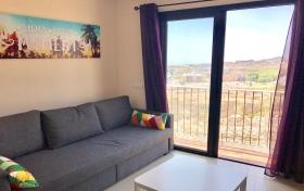 Alquiler de apartamento en Adeje referencia 1196-a-ap