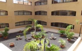 Ver las fotos y detalles, de piso en San Cristóbal de la Laguna, Tenerife. ref.: 1197-v-pi