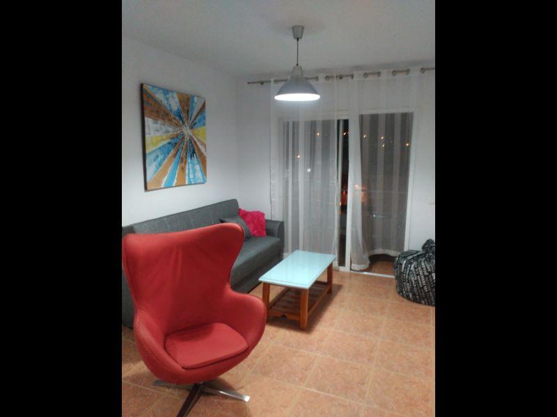 Alquiler vacacional de apartamento vista 4 referencia=1201-vac-ap