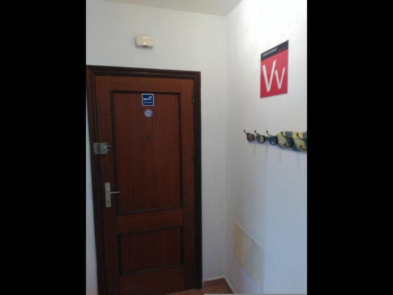 Alquiler vacacional de apartamento vista 8 referencia=1201-vac-ap