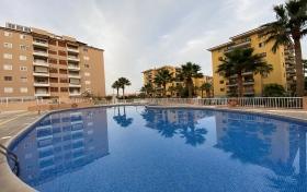 Ver las fotos y detalles, apartamento de  en Candelaria, Tenerife. ref.: 1201-vac-ap
