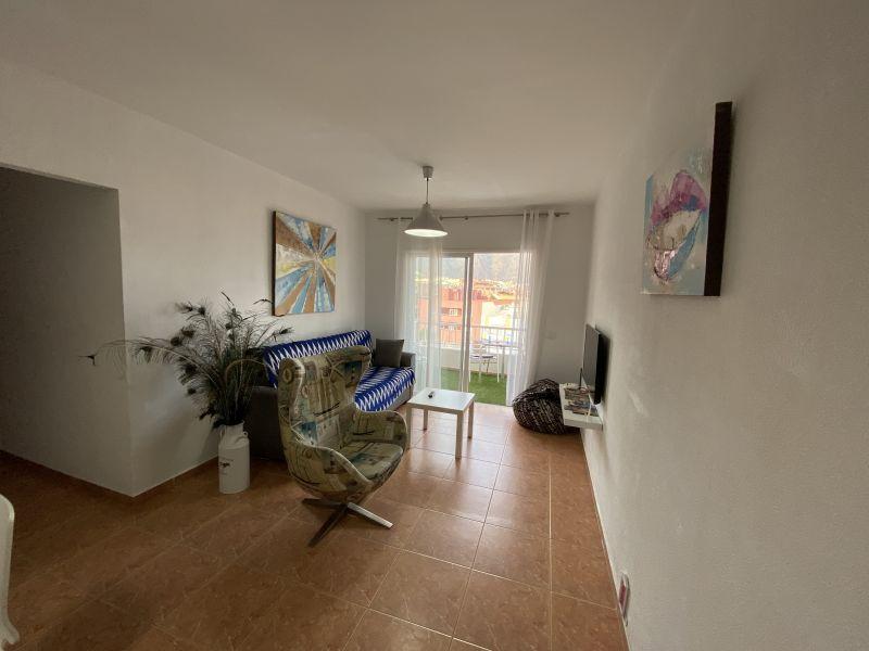 Alquiler vacacional de apartamento vista 16 referencia=1201-vac-ap