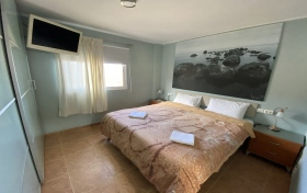 apartamento en alquiler vacacional, referencia: 1202-vac-ap