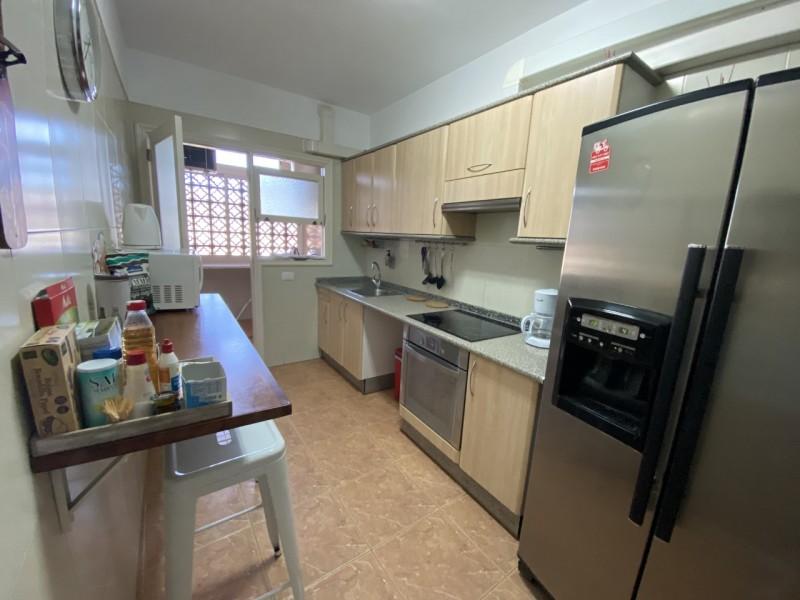 Alquiler vacacional de apartamento vista 15 referencia=1202-vac-ap