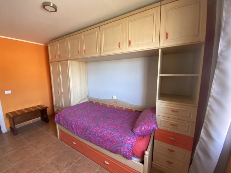 Alquiler vacacional de apartamento vista 19 referencia=1202-vac-ap