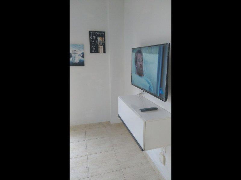 Alquiler vacacional de apartamento vista 4 referencia=1203-vac-ap