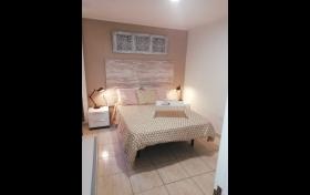 Ver las fotos y detalles, apartamento de  en Candelaria, Tenerife. ref.: 1203-vac-ap