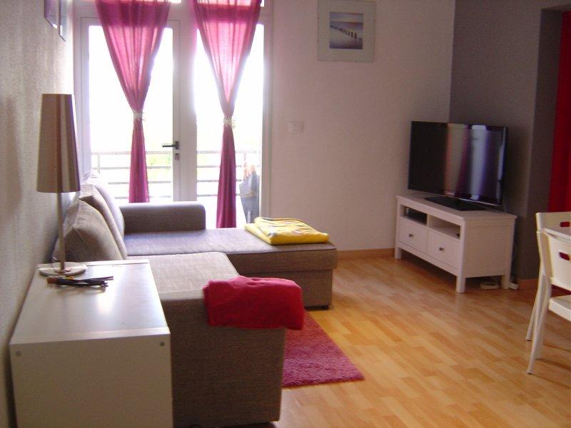 Se alquila apartamento vista 1 referencia=1204-a-ap