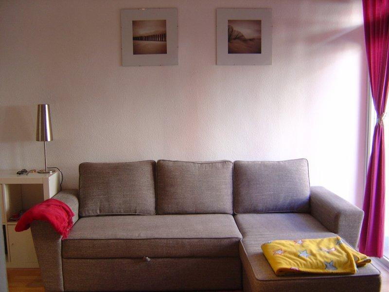 Se alquila apartamento vista 3 referencia=1204-a-ap