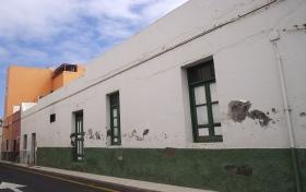 Ver las fotos y detalles, de casa-canaria en Puerto de la Cruz, Tenerife. ref.: 1224-v-cc