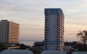 apartamento en Adeje con 2 dormitorios
