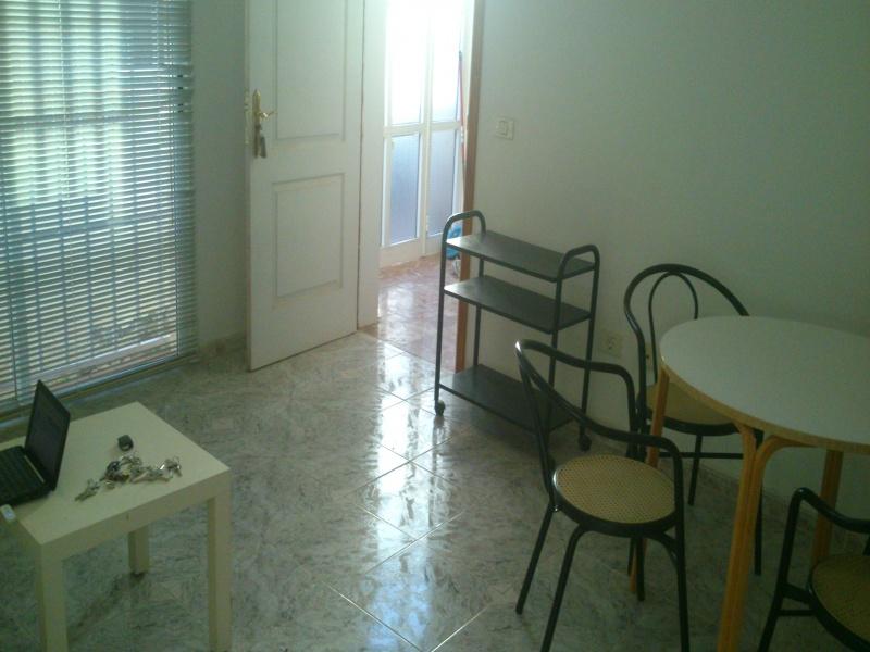 Se alquila apartamento vista 1 referencia=1228-a-ap