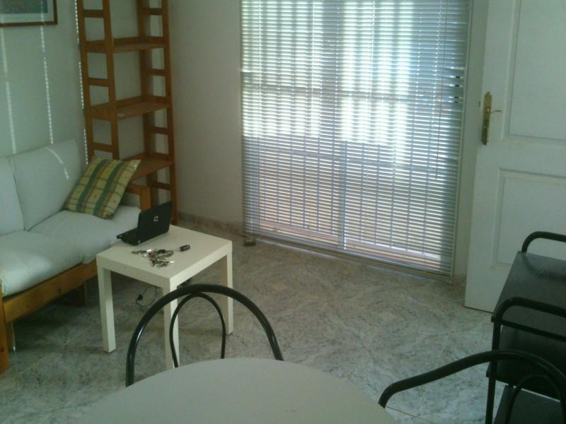 Se alquila apartamento vista 2 referencia=1228-a-ap