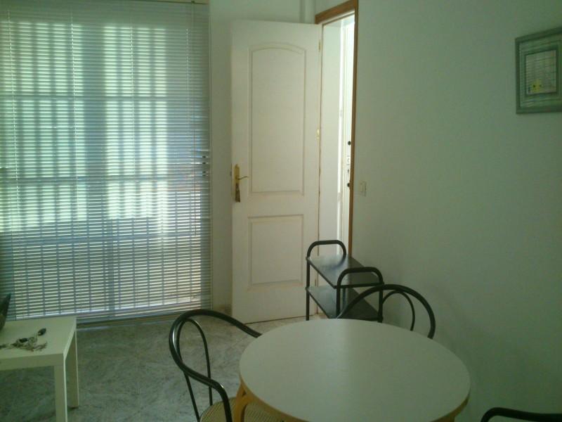 Se alquila apartamento vista 3 referencia=1228-a-ap