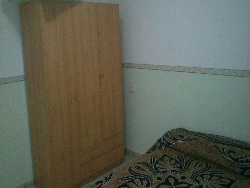 Se alquila apartamento vista 8 referencia=1228-a-ap