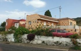 casa en Icod de los Vinos con 3 dormitorios