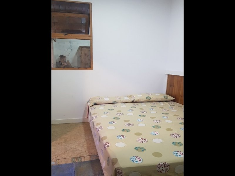 Se alquila apartamento vista 3 referencia=1239-a-ap