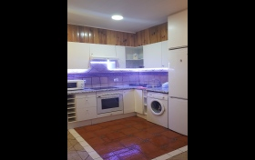 Alquiler de apartamento en Arona referencia 1239-a-ap
