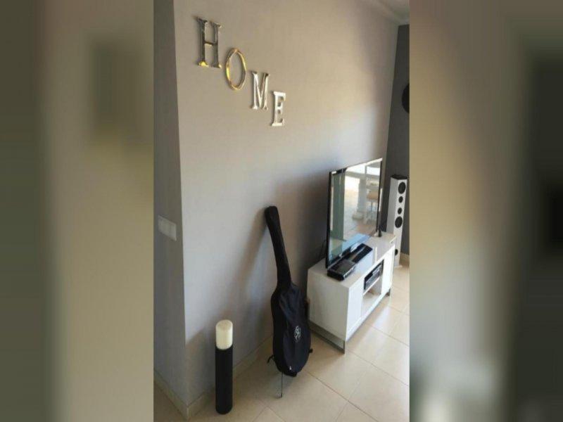 Se vende apartamento vista 2 referencia=1241-v-ap