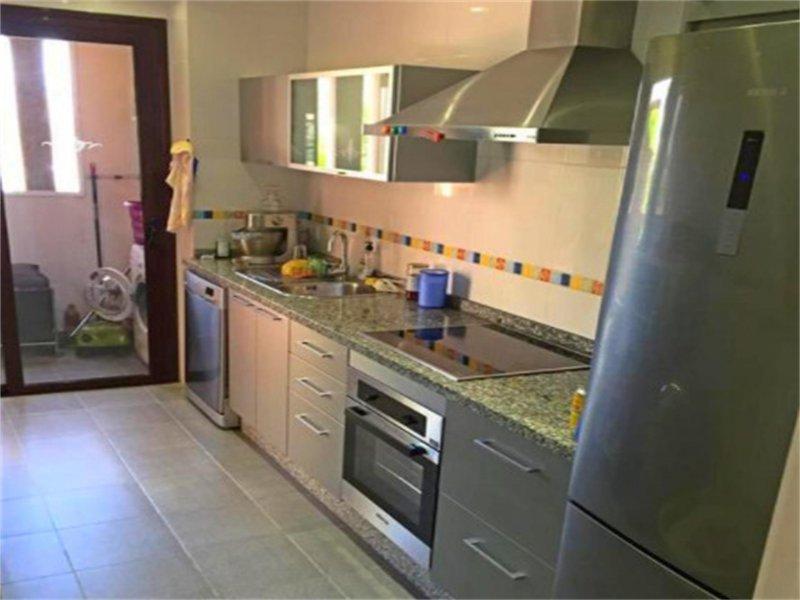 Se vende apartamento vista 6 referencia=1241-v-ap