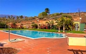 Ver las fotos y detalles, de apartamento en San Miguel de Abona, Tenerife. ref.: 1241-v-ap