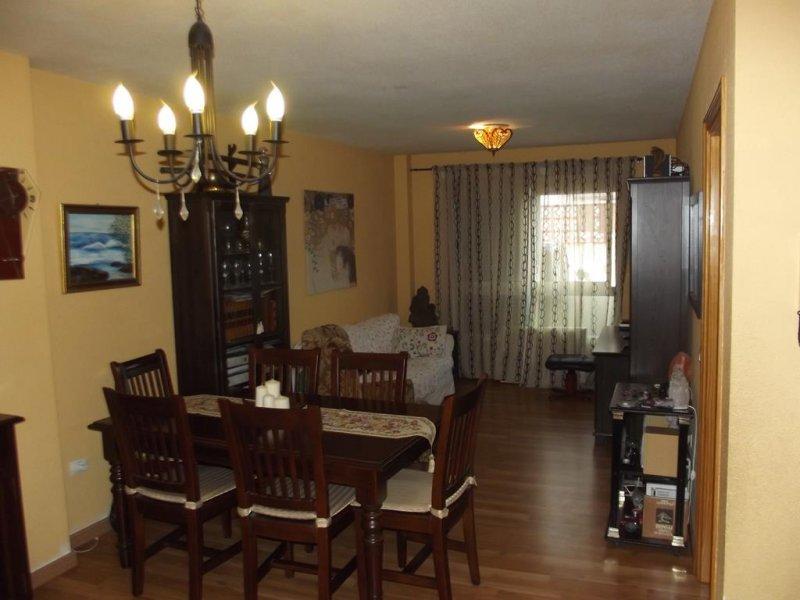 Se vende piso vista 3 referencia=1243-v-pi
