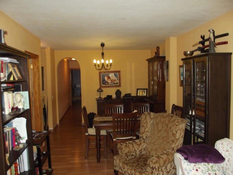 Se vende piso vista 5 referencia=1243-v-pi