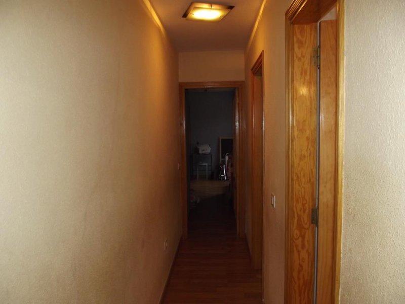 Se vende piso vista 6 referencia=1243-v-pi