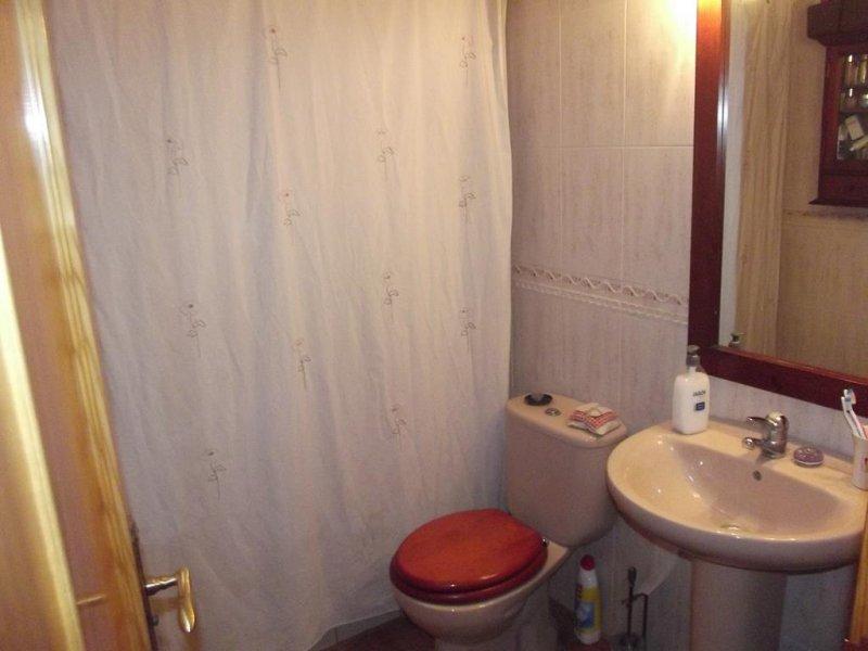 Se vende piso vista 7 referencia=1243-v-pi