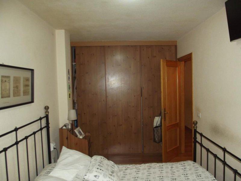Se vende piso vista 9 referencia=1243-v-pi