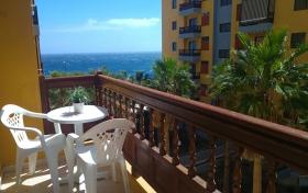 Ver las fotos y detalles, de piso en Candelaria, Tenerife. ref.: 1247-v-pi