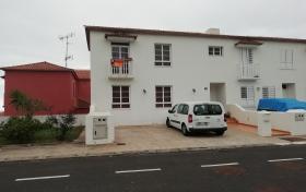 Ver las fotos y detalles, de adosado en San Juan de la Rambla, Tenerife. ref.: 1248-v-ad