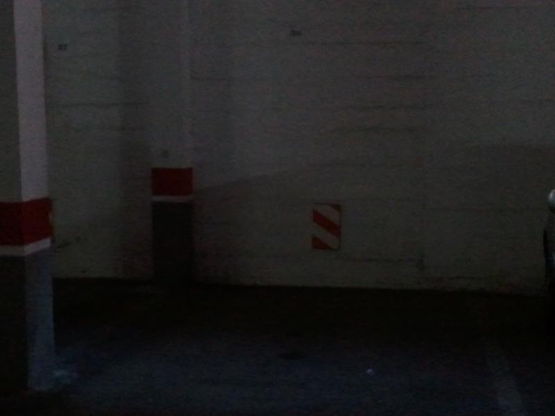 Se vende garaje vista 2 referencia=1249-v-ga