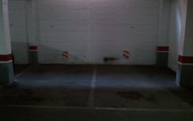 Ver las fotos y detalles, de garaje en Candelaria, Tenerife. ref.: 1249-v-ga