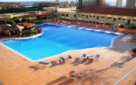 Ver las fotos y detalles, de apartamento en Adeje, Tenerife. ref.: 1252-a-ap