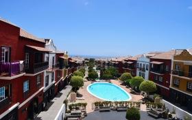 Ver las fotos y detalles, de adosado en Adeje, Tenerife. ref.: 1253-v-ad