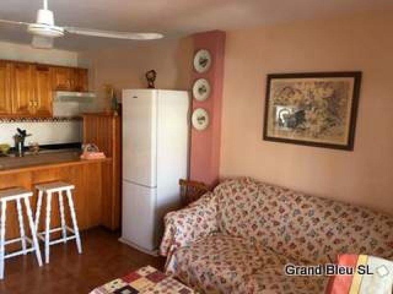 Se vende apartamento vista 1 referencia=1256-v-ap