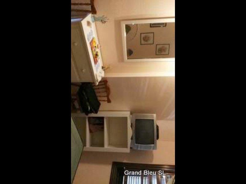 Se vende apartamento vista 11 referencia=1256-v-ap
