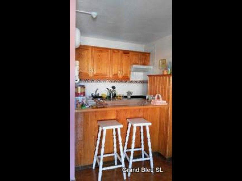 Se vende apartamento vista 17 referencia=1256-v-ap